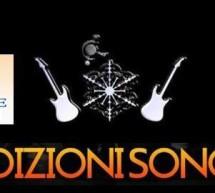 <!--:it-->CONDIZIONI SONORE LIVE- BINGO PALACE-CAGLIARI -VENERDI 29 MARZO<!--:--><!--:en-->CONDIZIONI SONORE LIVE- BINGO PALACE-CAGLIARI – FRIDAY MARCH 29<!--:-->