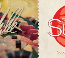 <!--:it-->SERATA SUSHI – DA ACHILLE – SANT'ANTIOCO – SABATO 16 MARZO<!--:--><!--:en-->SUSHI DINNER – DA ACHILLE – SANT'ANTIOCO – SATURDAY MARCH 16<!--:-->