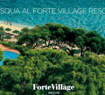 <!--:it-->PASQUA 2013 AL FORTE VILLAGE – PRENOTA SU KALARISEVENTI.COM<!--:--><!--:en-->EASTER 2013 IN FORTE VILLAGE – BOOKING WITH KALARISEVENTI.COM<!--:-->