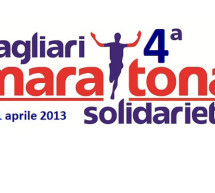 <!--:it-->MARATONA DELLA SOLIDARIETA': STOP DELLE AUTO E MODIFICHE AL TRAFFICO<!--:--><!--:en-->SOLIDARITY MARATHON: STOP THE CAR AND AMENDMENTS TO TRAFFIC<!--:-->