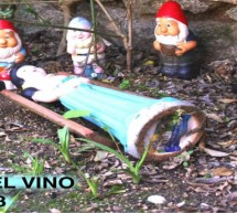 <!--:it-->17° SAGRA DELLA VINO – ATZARA – DOMENICA 12 MAGGIO<!--:--><!--:en-->17th WINE FESTIVAL – ATZARA – SUNDAY MAY 12<!--:-->