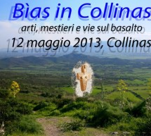 <!--:it-->BIAS IN COLLINAS – COLLINAS – DOMENICA 12 MAGGIO<!--:--><!--:en-->BIAS IN COLLINAS – COLLINAS – SUNDAY MAY 12<!--:-->
