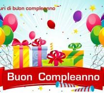 <!--:it-->BUON COMPLEANNO KALARISEVENTI.COM !<!--:--><!--:en-->HAPPY BIRTHDAY KALARISEVENTI.COM !<!--:-->