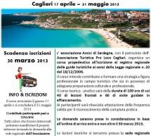 <!--:it-->CORSO PER GUIDE TURISTICHE &#8211; DAL 13  APRILE<!--:--><!--:en-->TOUR OPERATOR COURSE &#8211; FROM AVRIL 13<!--:-->