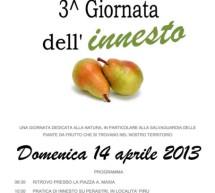 <!--:it-->3° GIORNATA DELL'INNESTO – MEANA SARDO – DOMENICA 14 APRILE<!--:--><!--:en-->3th GRAFT DAY – MEANA SARDO – SUNDAY AVRIL 14<!--:-->