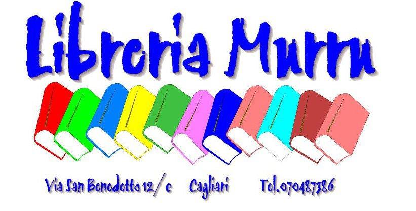 LIBRERIA MURRU