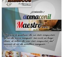 <!--:it-->A CENA CON IL MAESTRO – RISTORANTE HIBISCUS – QUARTU S.ELENA – VENERDI 3 MAGGIO<!--:--><!--:en-->A DINNER WITH THE TEACHER – HIBISCUS RESTAURANT – QUARTU S.ELENA – FRIDAY MAY 3<!--:-->