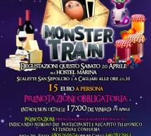 <!--:it-->MONSTER TRAIN – HOSTEL MARINA – CAGLIARI – SABATO 20 APRILE<!--:--><!--:en-->MONSTER TRAIN – HOSTEL MARINA – CAGLIARI – SATURDAY AVRIL 20<!--:-->