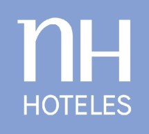 <!--:it-->15% SCONTO SUGLI NH HOTELS<!--:--><!--:en-->DISCOUNT 15% FOR NH HOTELS<!--:-->