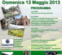 <!--:it-->FESTA DELLA MONTAGNA – NUXIS – DOMENICA 12 MAGGIO<!--:--><!--:en-->MOUNTAIN FESTIVAL – NUXIS – SUNDAY MAY 12<!--:-->