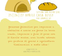 <!--:it-->DALLA TERRA AL PANE – SETTIMO SAN PIETRO – 25-26-27 APRILE<!--:--><!--:en-->FROM THE GROUND IN BREAD – SETTIMO SAN PIETRO – AVRIL 25,26,27<!--:-->