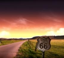 <!--:it-->VINCI UN VIAGGIO NEGLI USA SULLA MITICA ROUTE 66<!--:--><!--:en-->WIN A TRIP IN USA IN ROUTE 66 <!--:-->