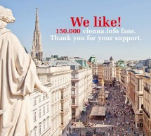 <!--:it-->VINCI UN WEEKEND DI LUSSO A VIENNA<!--:--><!--:en-->WIN A DELUXE WEEKEND IN WIEN <!--:-->