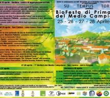 <!--:it-->BIOFESTA DI PRIMAVERA – SARDARA,25 APRILE; SAN GAVINO MONREALE,26-27-28 APRILE<!--:--><!--:en-->SPRING BIOFESTIVAL – SARDARA,AVRIL 25; SAN GAVINO MONREALE,AVRIL 26,27,28<!--:-->