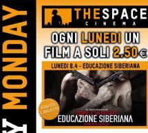 <!--:it-->HAPPY MONDAY E TUESDAY – THE SPACE CINEMA – QUARTUCCIU E SESTU – 8-9 APRILE<!--:--><!--:en-->HAPPY MONDAY AND TUESDAY – THE SPACE CINEMA – QUARTUCCIU E SESTU – AVRIL 8 TO 9 <!--:-->