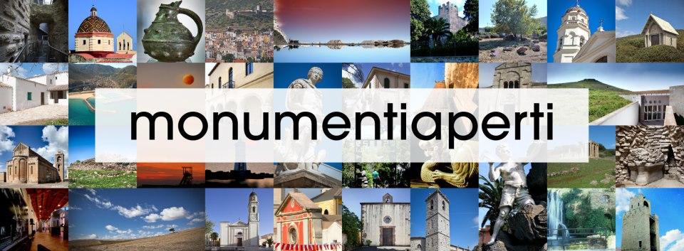 monumenti aperti 2013
