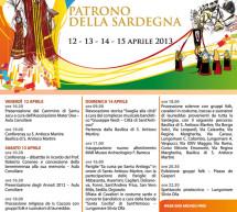 <!--:it-->654° SAGRA DI SANT'ANTIOCO MARTIRE – SANT'ANTIOCO – 12-15 APRILE<!--:--><!--:en-->654th SANT'ANTIOCO FESTIVAL – SANT'ANTIOCO – AVRIL 12 TO 15<!--:-->