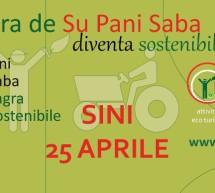 <!--:it-->20° SAGRA DE SU PANI SABA – SINI – GIOVEDI 25 APRILE<!--:--><!--:en-->20th PANI SABA FESTIVAL – SINI – THURSDAY AVRIL 25<!--:-->