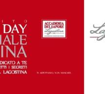<!--:it-->OPEN DAY SPECIALE CUCINA CON LAGOSTINA – LODDOVIAPAOLI – CAGLIARI – SABATO 27 APRILE<!--:--><!--:en-->OPEN DAY SPECIAL COOKING WITH LAGOSTINA – LODDOVIAPAOLI- CAGLIARI – SATURDAY AVRIL 27<!--:-->
