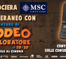 <!--:it-->VINCI UNA CROCIERA MSC <!--:--><!--:en-->WIN A CRUISE MSC<!--:-->