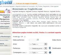 <!--:it-->PRENOTA IL TUO TRAGHETTO PER LA SARDEGNA ESTATE 2013 A SOLI 79,79 €<!--:--><!--:en-->BOOKING YOUR FERRY FOR SARDINIA SUMMER 2013 FOR 79,79 €<!--:-->