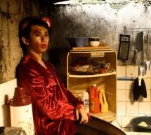 <!--:it-->ACROSS ASIA FILM FESTIVAL – CINETECA SARDA- CAGLIARI – 15-17 MAGGIO; TEATRO SANT'EULALIA 18 MAGGIO<!--:--><!--:en-->ACROSS ASIA FILM FESTIVAL – CINETECA SARDA- CAGLIARI – MAY 15 TO 17, SANT'EULALIA THEATRE MAY 18<!--:-->