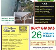 <!--:it-->IL BINARIO DEL GUSTO – BORTIGIADAS – DOMENICA 26 MAGGIO<!--:--><!--:en-->THE TRACK OF TASTE- BORTIGIADAS – SUNDAY MAY 26<!--:-->