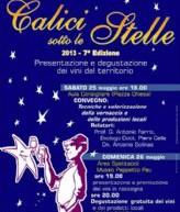 <!--:it-->7°EDIZIONE CALICI DI STELLE – NURACHI – 25-26 MAGGIO<!--:--><!--:en-->7th EDITION CALICI DI STELLE – NURACHI – MAY 25 TO 26<!--:-->