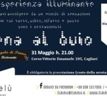 <!--:it-->CENA AL BUIO – L'ANGOLO DI PINNA – CAGLIARI – VENERDI 31 MAGGIO<!--:--><!--:en-->DINNER IN THE DARK- L'ANGOLO DI PINNA – CAGLIARI – FRIDAY MAY 31<!--:-->