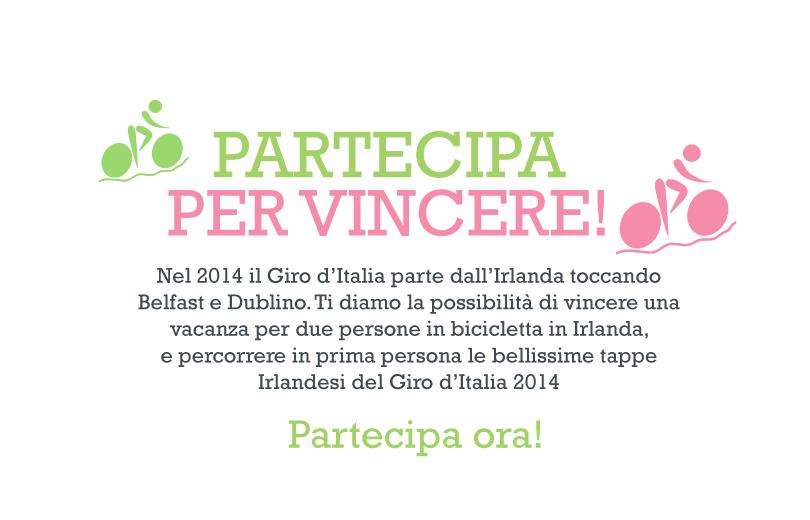 GIRO2014_Ita_PARTECIPA
