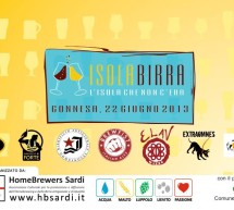 <!--:it-->ISOLABIRRA 2013 – PROGRAMMA COMPLETO – GONNESA -SABATO 22 GIUGNO<!--:--><!--:en-->ISOLABIRRA 2013 – FULL PROGRAM – GONNESA – SATURDAY JUNE 22<!--:-->