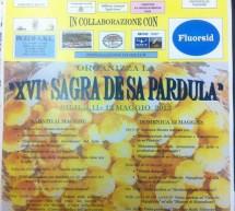 <!--:it-->16° SAGRA DELLA PARDULA – SILIUS – 11-12 MAGGIO<!--:--><!--:en-->16th PARDULA FESTIVAL – SILIUS – MAY 11 TO 12<!--:-->