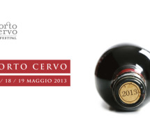 <!--:it-->PORTO CERVO WINE FESTIVAL – PORTO CERVO – 17-18-19 MAGGIO<!--:--><!--:en-->PORTO CERVO WINE FESTIVAL – PORTO CERVO – MAY 17 TO 19<!--:-->