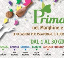 <!--:it-->PRIMAVERA IN MARGHINE E OGLIASTRA 2013 -CALENDARIO COMPLETO – 1-30 GIUGNO<!--:--><!--:en-->SPRING IN MARGHINE AND OGLIASTRA 2013 – FULL CALENDAR – JUNE 1 TO 30<!--:-->