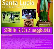 <!--:it-->LA FIERA DI SANTA LUCIA – SERRI – 18-21 MAGGIO<!--:--><!--:en-->SANTA LUCIA FAIR – SERRI – MAY 18 TO 21<!--:-->