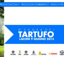 <!--:it-->5° SAGRA DEL TARTUFO – LACONI – DOMENICA 9 GIUGNO<!--:--><!--:en-->5th TRUFFLE FESTIVAL – LACONI -SUNDAY JUNE 9<!--:-->