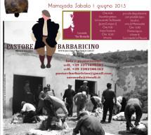 <!--:it-->FESTA DELLA TOSATURA – SU TUSORJU – MAMOIADA – SABATO 1 GIUGNO<!--:--><!--:en-->SHEARING FEAST – SU TUSORJU – MAMOIADA – SATURDAY JUNE 1<!--:-->