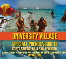 <!--:it-->UNIVERSITY VILLAGE 2013 – COSTA SMERALDA e SAN TEODORO – 28 LUGLIO -4 AGOSTO<!--:--><!--:en-->UNIVERSITY VILLAGE 2013 – COSTA SMERALDA and SAN TEODORO – JULY 28 TO AUGUST 4<!--:-->