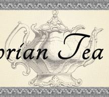 <!--:it-->VICTORIAN TEA PARTY – CAGLIARI – DOMENICA 12 MAGGIO<!--:--><!--:en-->VICTORIAN TEA PARTY – CAGLIARI – SUNDAY MAY 12<!--:-->