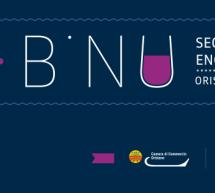 <!--:it-->BINU 2013 – 2° CONCORSO ENOLOGICO NAZIONALE – ORISTANO – 7-9 GIUGNO<!--:--><!--:en-->BINU 2013 – 2nd NATIONAL WINE COMPETITION – ORISTANO – JUNE 7 TO 9 <!--:-->