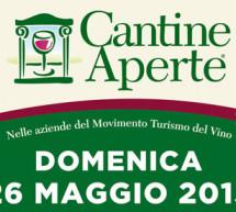 <!--:it-->CANTINE APERTE 2013 – LE CANTINE APERTE IN SARDEGNA – DOMENICA 26 MAGGIO<!--:--><!--:en-->OPEN CELLARS 2013 – THE CELLARS OPEN IN SARDINIA – SUNDAY MAY 26<!--:-->