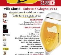<!--:it-->DIBIRRA 2013 – SARROCH – SABATO 8 GIUGNO<!--:--><!--:en-->DIBIRRA 2013 – SARROCH – SATURDAY JUNE 8<!--:-->