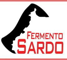 <!--:it-->A GOLFO ARANCI …C'E' FERMENTO – GOLFO ARANCI – SABATO 15 GIUGNO<!--:--><!--:en-->FESTIVAL OF CRAFT BEERS AND QUALITY – GOLFO ARANCI – SATURDAY JUNE 15<!--:-->