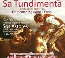 <!--:it-->SA TUNDIMENTA – FONNI – DOMENICA 9 GIUGNO<!--:--><!--:en-->SA TUNDIMENTA – FONNI – SUNDAY JUNE 9<!--:-->