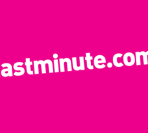<!--:it-->SCONTO 50% SUGLI HOTELS CON LASTMINUTE – FINO AL 23 MAGGIO<!--:--><!--:en-->DISCOUNT 50% FOR HOTELS IN LASTMINUTE – UNTIL MAY 23<!--:-->