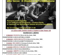 <!--:it-->RASSEGNA CINEMATOGRAFICA DEL NEOREALISMO ITALIANO – CINETECA SARDA – CAGLIARI – 22 MAGGIO – 26 GIUGNO<!--:--><!--:en-->FILM REVIEW OF MASTERPIECES OF ITALIAN NEOREALISM – CINETECA SARDA – CAGLIARI – MAY 22 TO JUNE 26<!--:-->