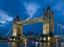 <!--:it-->DEVI ANDARE A LONDRA? RISPARMIA TEMPO E DENARO COL CITYPASS<!--:--><!--:en-->VISITING LONDON? SAVE TIME AND MONEY WITH CITYPASS <!--:-->