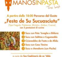 <!--:it-->1° FESTA DE SU SUCUASCIUTU – THIESI – SABATO 8 GIUGNO<!--:--><!--:en-->1st FESTIVAL SU SUCUASCIUTU – THIESI – SATURDAY JUNE 8<!--:-->