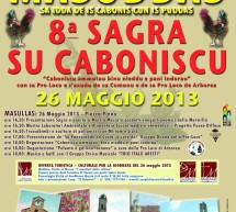 <!--:it-->8° SAGRA DE SU CABONISCU – MASULLAS – DOMENICA 26 MAGGIO<!--:--><!--:en-->8th SU CABONISCU FESTIVAL – MASULLAS – SUNDAY MAY 26<!--:-->
