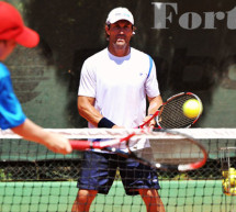 <!--:it-->TENNIS ACADEMY AL FORTE VILLAGE – PRENOTA ORA<!--:--><!--:en-->TENNIS ACADEMY IN FORTE VILLAGE – BOOKING NOW<!--:-->